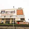 Ratlam