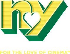 NY Cinemas Logo